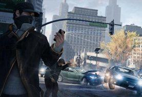 Сири и Алексу взломали лазерами, как в Watch Dogs