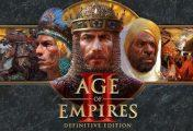 Age of Empires 2 Definitive Edition получает оценки