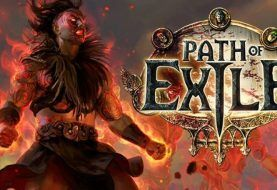 Path of Exile бьёт рекорд популярности, и обходит Wolcen