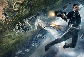 Epic Games раздаст Just Cause 4