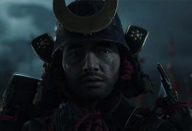 State of Play без PS 5. Только Ghost of Tsushima
