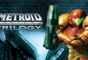 Слухи: Metroid Prime Trilogy для Nintendo Switch анонсируют на The Game Awards 2018