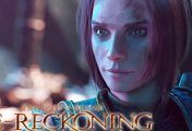 Kingdoms of Amalur: Re-Reckoning выйдет в сентябре