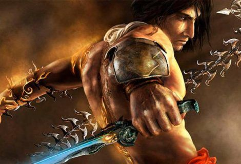 Prince of Persia: The Dagger of Time уже ненавидят