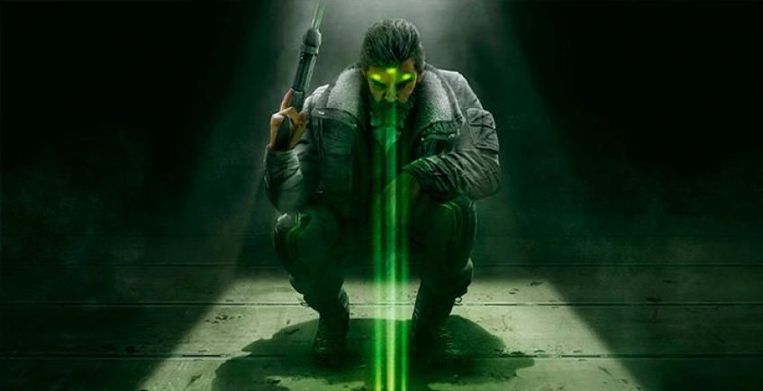 Фанаты Splinter Cell травят Ubisoft