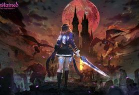 NetEase Games исправит Bloodstained: Ritual of the Night — 60 ФПС, поддержка геймпада и другое